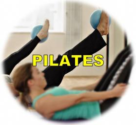 Pilates à Toulouse